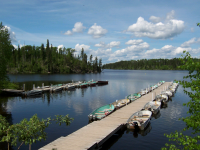 dock_with_boats