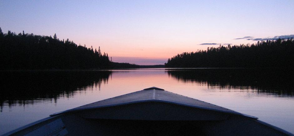 slider-boat