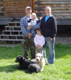 family pict 1-1